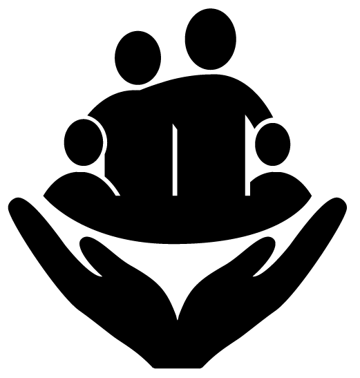 AFBESTILLINGs-forsikring